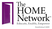 The HOME Network Website